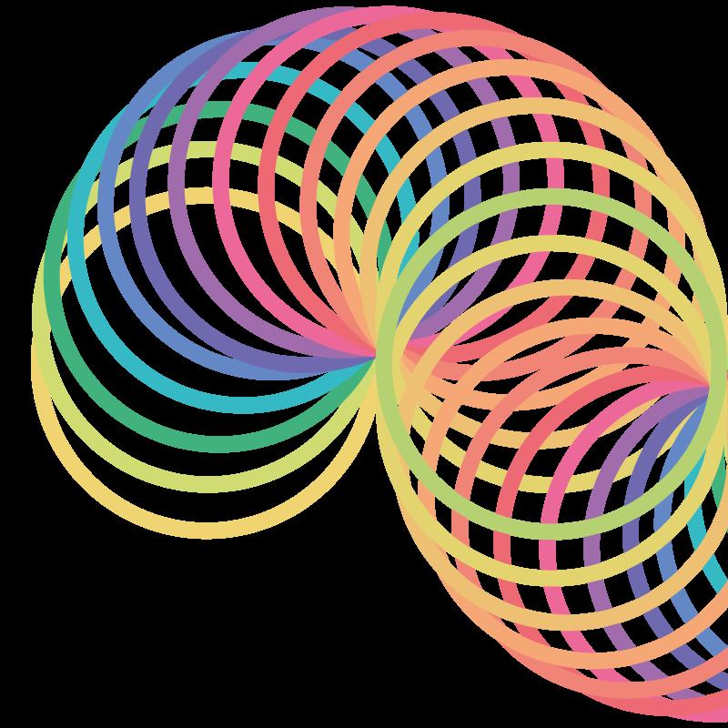 hulahoop-colores